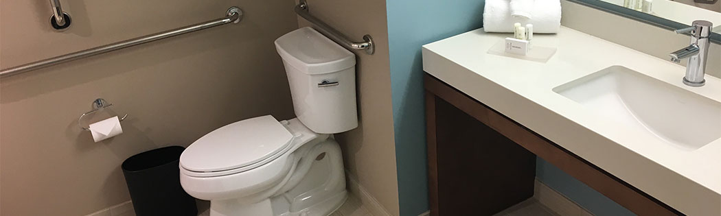 Ada Guidelines For Mobile Home Bathrooms on ada bathroom specs, ada bathroom dimensions, ada toilet diagram, ada compliant bathroom plans, ada bathroom layout, ada bathroom design, ada bathroom clearances, ada toilet standards, ada bathroom requirements diagram, ada handicap bathroom requirements commercial,