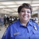 TSA Passenger Support Specialist