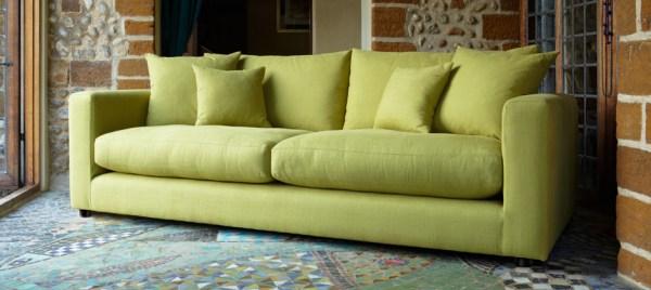 green-sofa-workshop