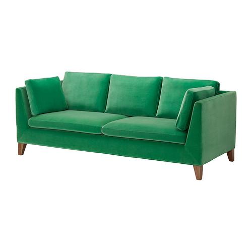 ikea-stockholm-three-seat-sofa-sandbacka-green__0185128_pe336924_s4