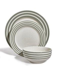 dining-set