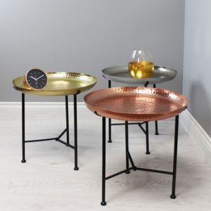 normal_pre-approval-copper-hammered-tray-table