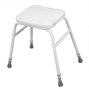 perching_stool