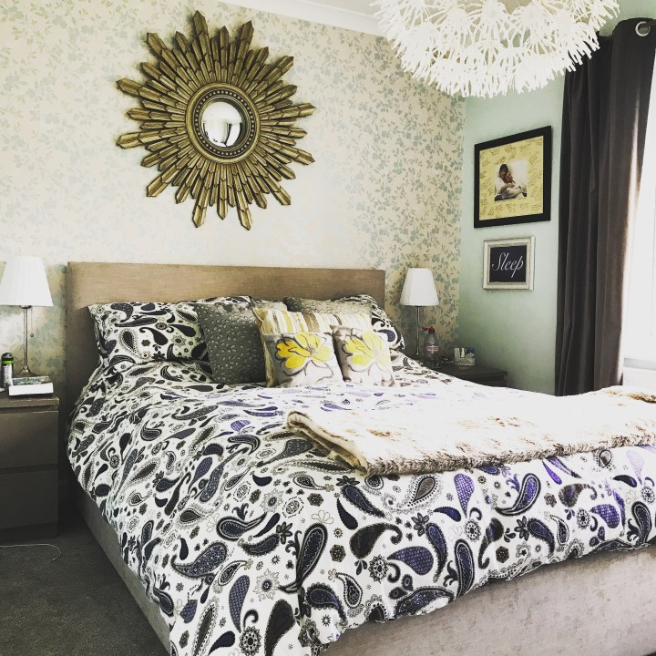 My Top Tips for buying a Storage Bed