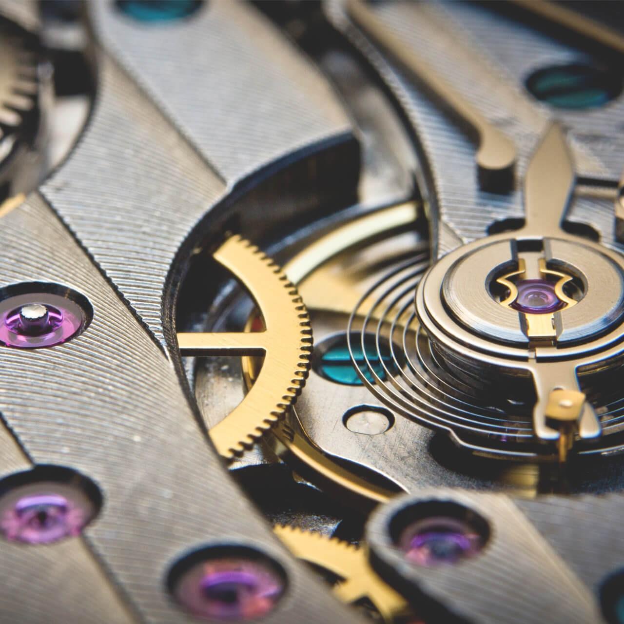 mechanical-watch-movement (2)