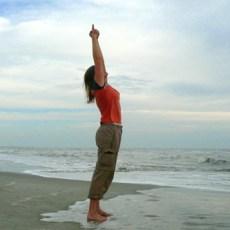 My 5 Keys To Personal Freedom