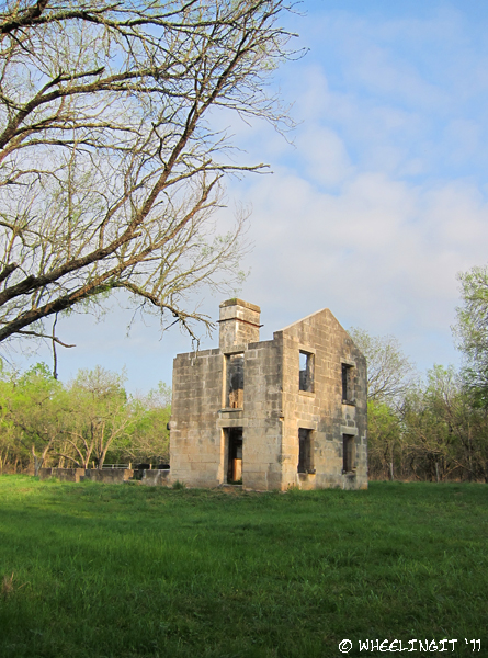Sp Campground Review Mckinney Falls State Park Austin