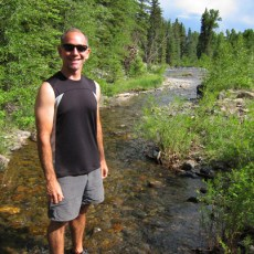 NFS Campground Review – West Fork, San Juan Forest, Pagosa Springs, CO