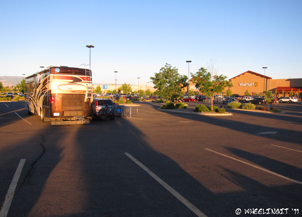 Hookup Is Like Finding A Parking Spot