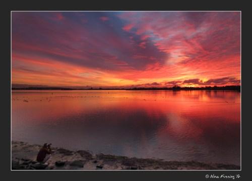 C-20121225 Sunset (30) (JPG)