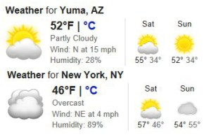Yuma Weather (JPG)