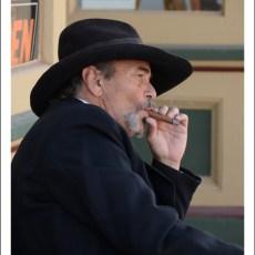 Cowboys, Infamy &The Gunfight At the OK Corral – Tombstone, AZ