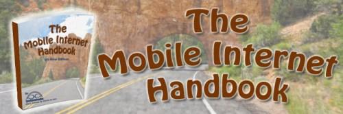 mobileinternethandbook_header1