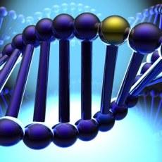 Self-Medical Care Part II – Self-Testing Links