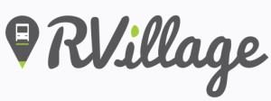 RVillage_Logo_Final