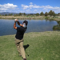 RV Park Review – Likely Place Golf & RV Resort, Likely, CA