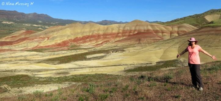 C-20140513 Painted Hills (51) (JPG2)