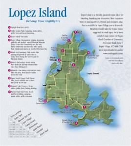 Lopez_Island_Drive_Tour_At_Home_Publications