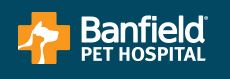 We've been using Banfield for a year