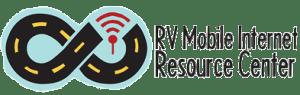 rv-mirc_logo2
