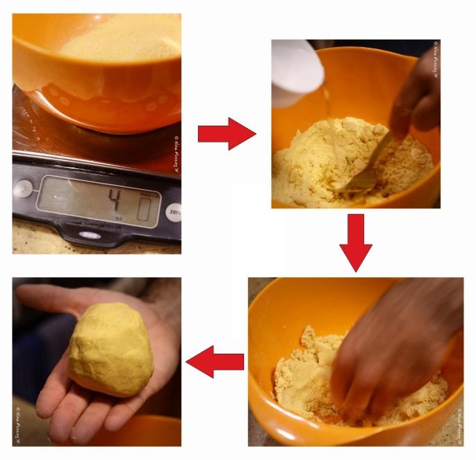 Tortilla1 (JPG)