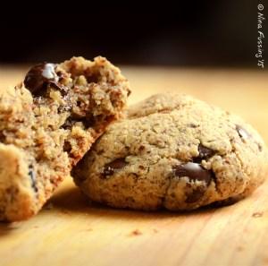 20150115-N Cookies2 (2) (JPG)