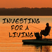 Introducing Investing For A Living Screencasts