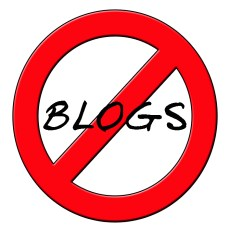 Alternatives To Blogging For Sharing & Connecting On The Road