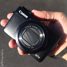My Camera & Photo Gear -> The Full WheelingIt 2016 Set-Up