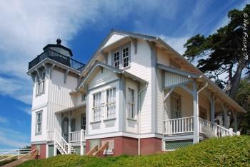 20090412_0054_Point San Luis Lighthouse MOD (JPG2)