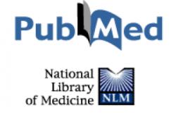 I'm a regular reader on PubMed