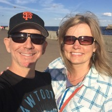6 Tips To Survive Being Together 24/7 In An RV