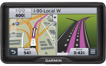 Buying an RV GPS is a decent option