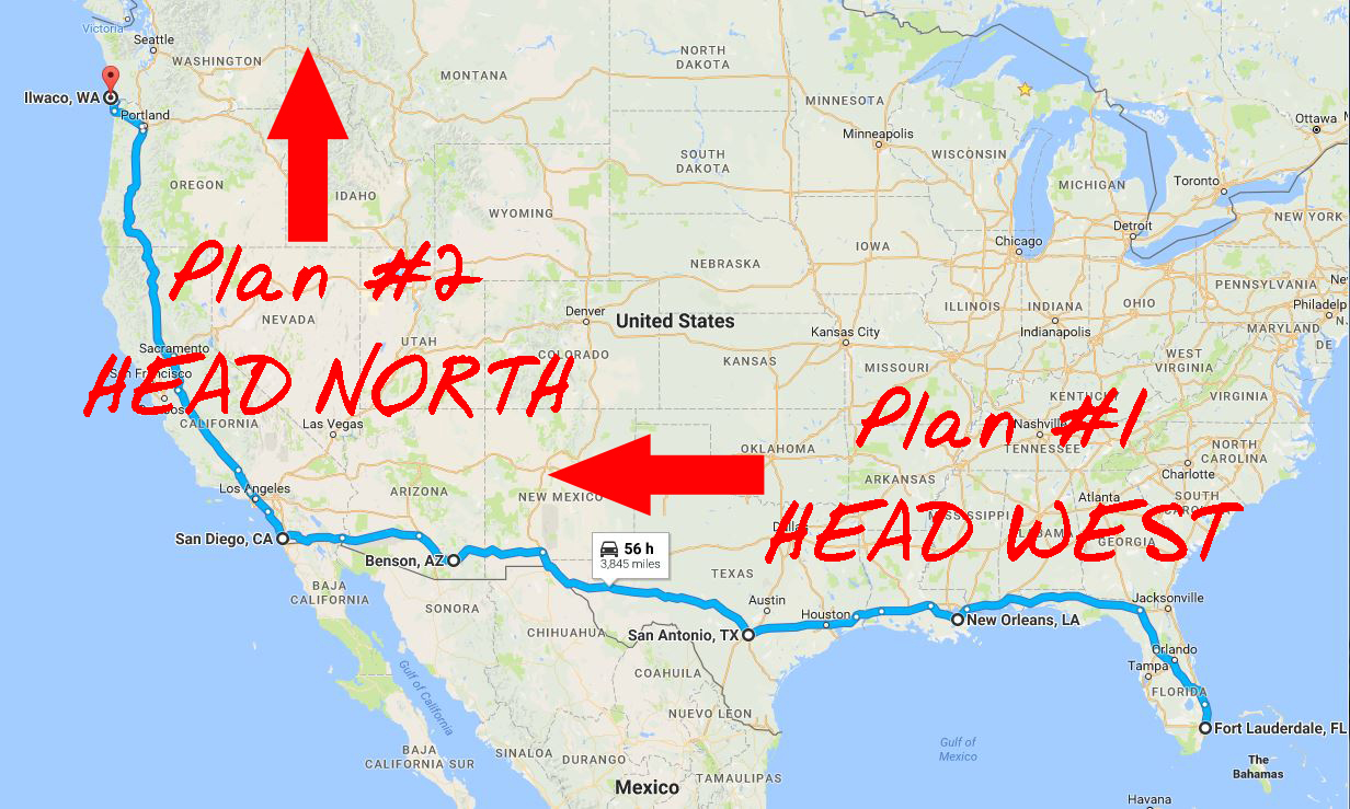arkansas is it safe to travel to mexico images 2017 and what 39 s ahead wheeling