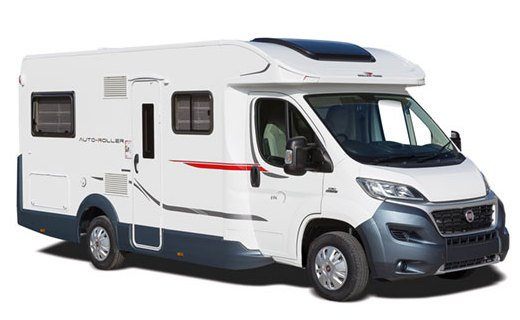 f88782fbcd80dc Moving To Europe VIII – Renting Or Buying An RV (Campervan Motorhome ...