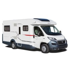 Moving To Europe VIII – Renting Or Buying An RV (Campervan/Motorhome) In Europe