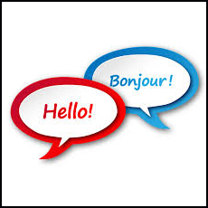How To Become Fluent In French, The Modern Way