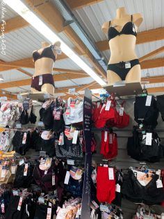 Our store sells underwear too (it's rather handy)