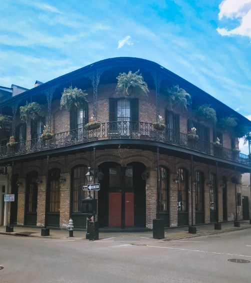things to do in new orleans with kids royal street