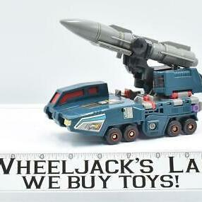 Looking for who will buy your Transformers like Doubledealer?