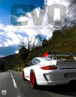 EVO cover 142