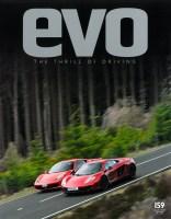 EVO cover 159