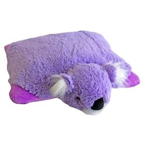hot totsy free shipping cuddly pillow pets more wheel n deal mama