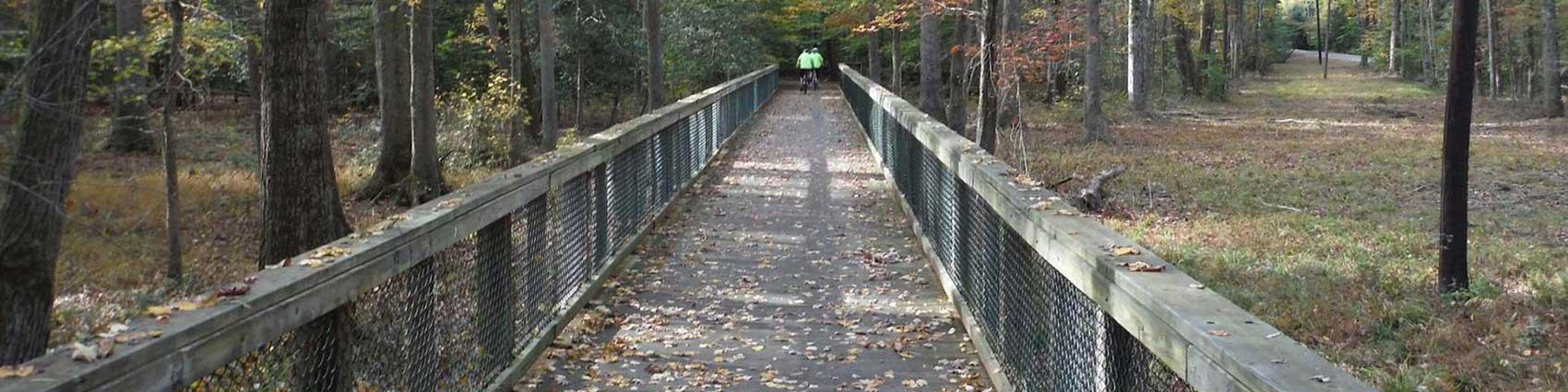 Wheel Nuts Bike Shop header trails1