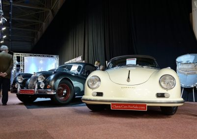Interclassics 14-04
