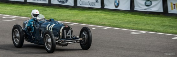 Goodwood 2015_-110