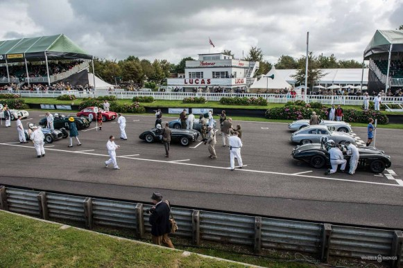 Goodwood 2015_-119