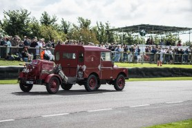 Goodwood 2015_-136