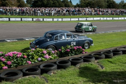 Goodwood 2015_-179