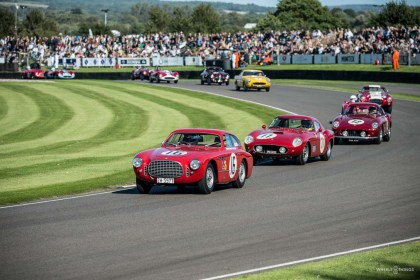 Goodwood 2015_-189